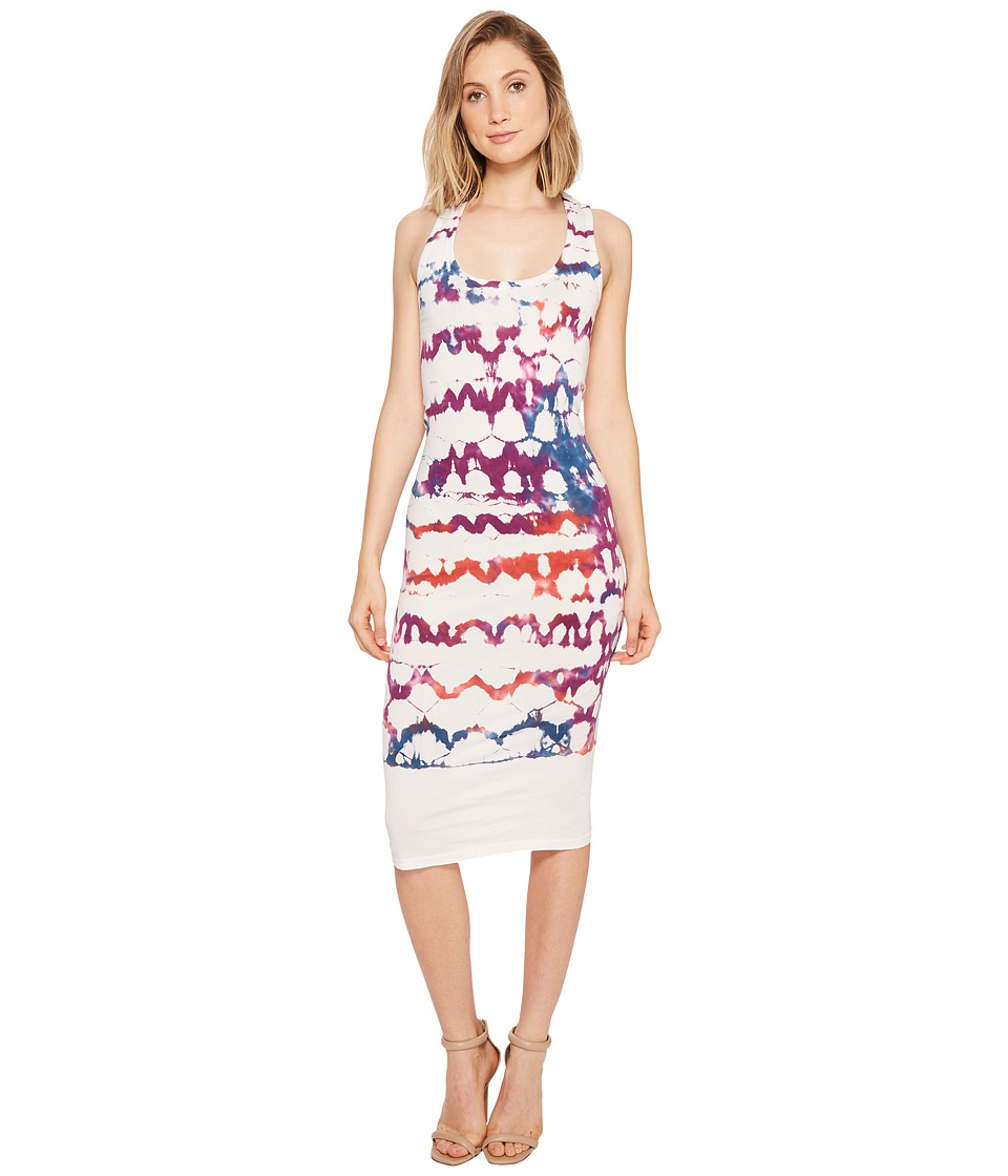 Young Fabulous & Broke - Denny Dress (Spotlight) Women's Dress