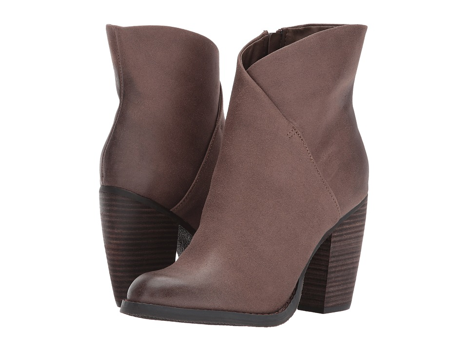 Sbicca Cleveland (Taupe) Women