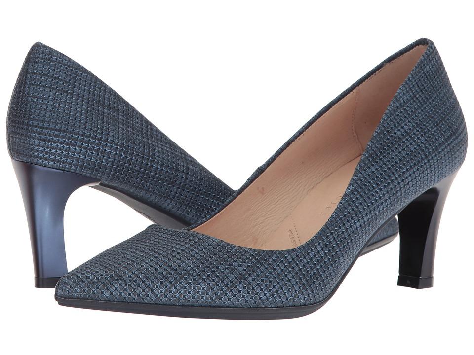 Hispanitas - Helen (Maya Jean) Women's Shoes