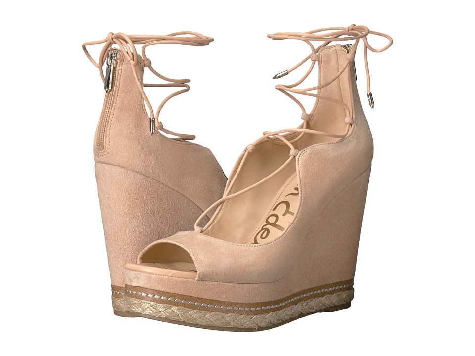 Sam Edelman - Harriet (Natural Naked) Women's Shoes
