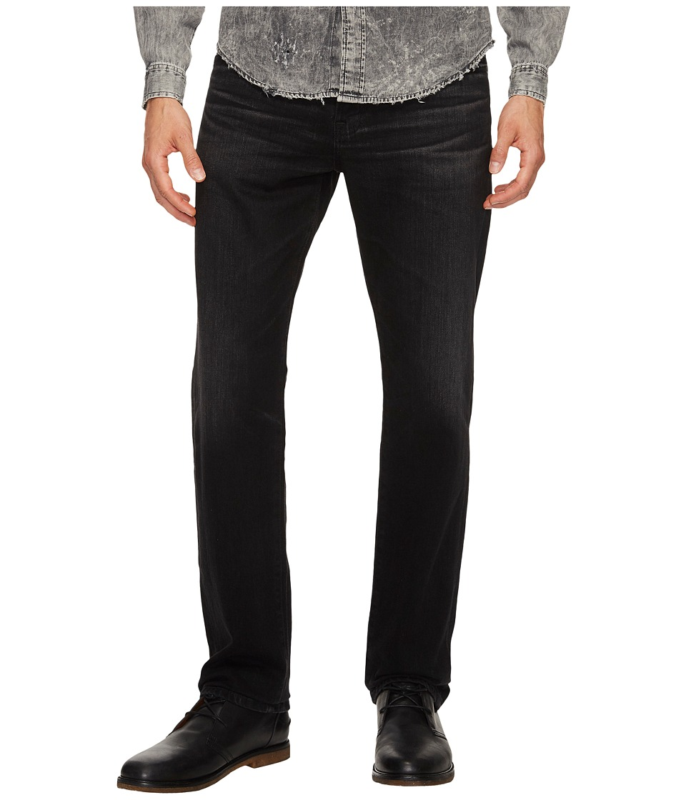 AG Adriano Goldschmied - Graduate Tailored Leg Denim in 4 Years Down (4 Years Down) Men's Jeans