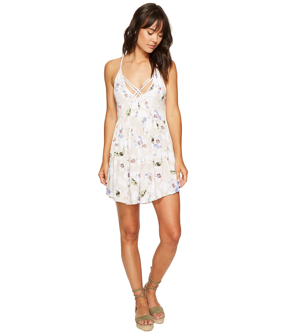 O'Neill - Hadley Dress (Naked) Women's Dress