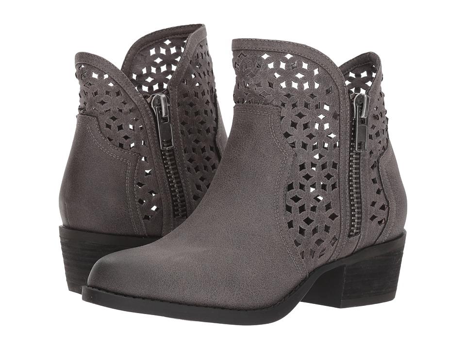 Not Rated Etta (Grey) Women