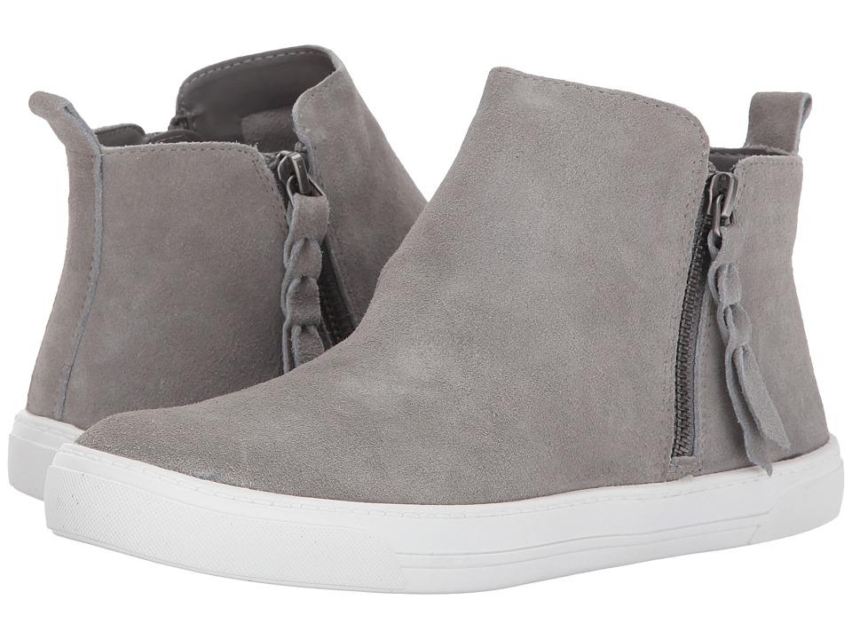 Dolce Vita - Xia (Smoke) Women's Shoes