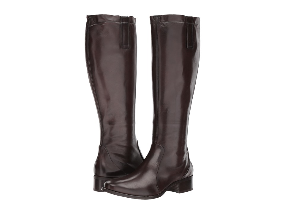Paul Green Orsen Boot (Moro Leather) Women