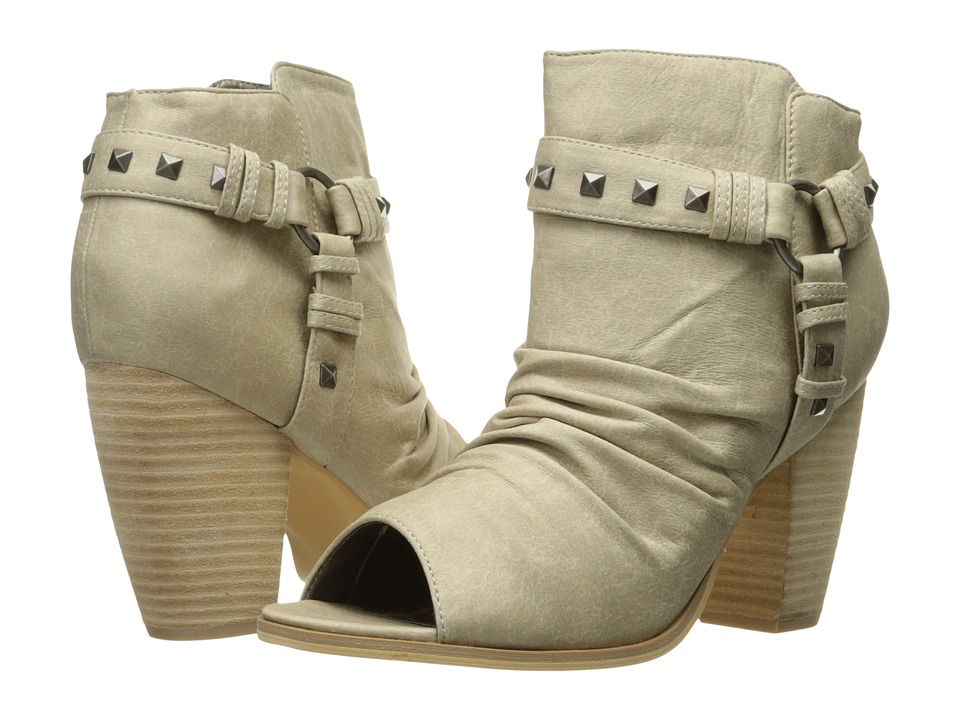 Michael Antonio - Maxem (Winter White) Women's Boots