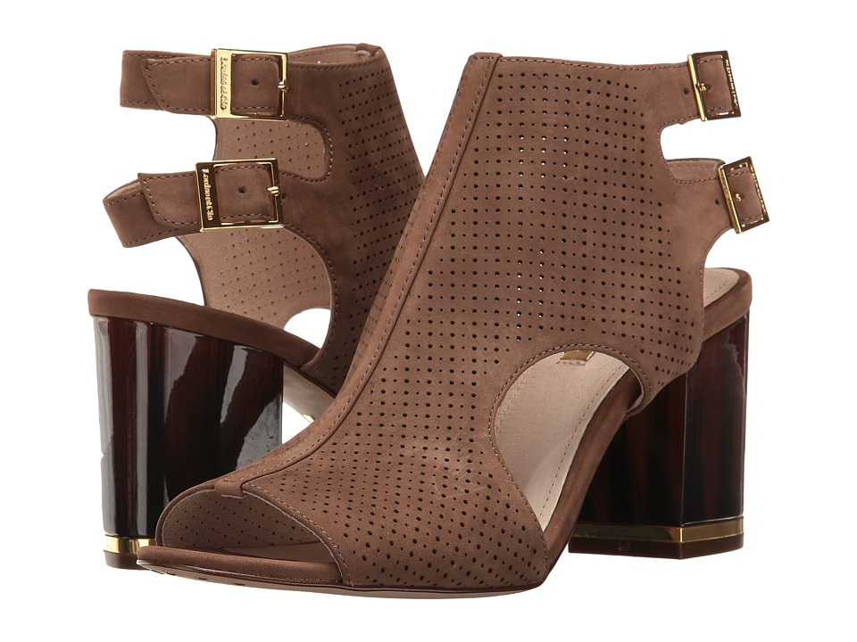 Louise et Cie - Vanita (Coast) Women's Shoes