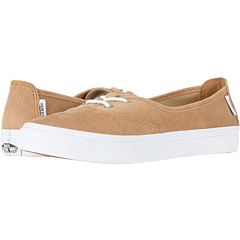 Solana Sf by Vans