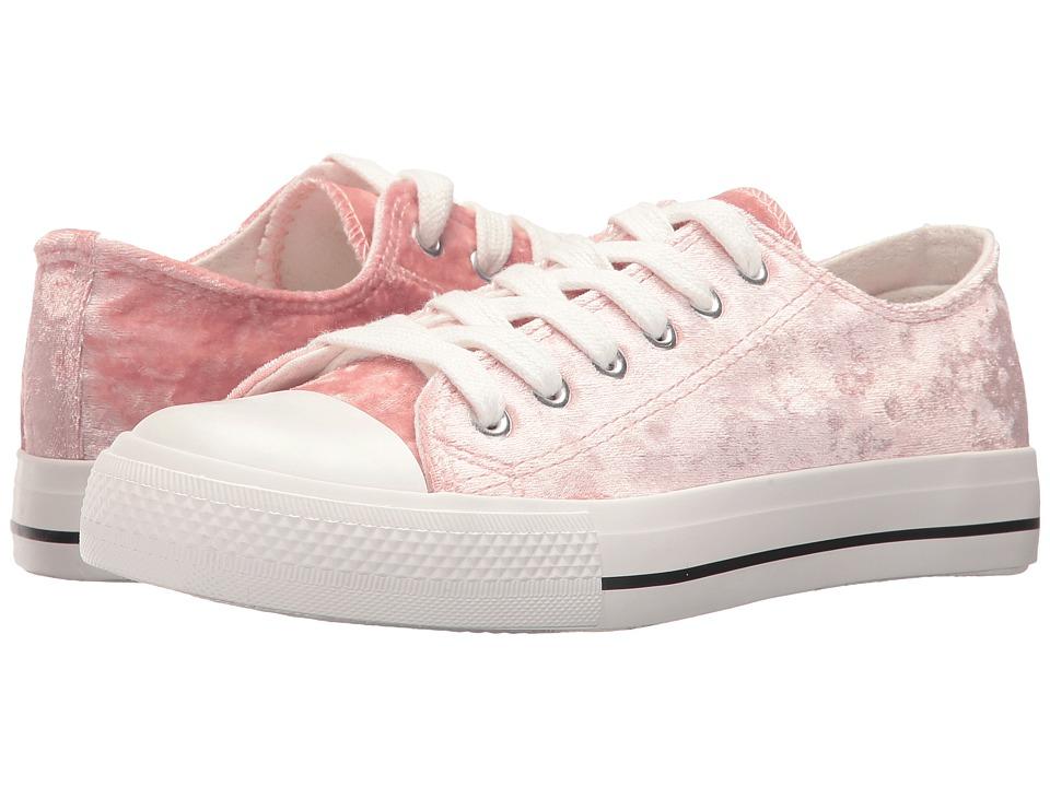 UNIONBAY - Luscious (Blush) Women's Shoes