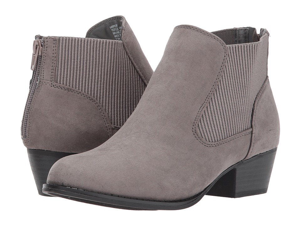 UNIONBAY Harper (Grey) Women