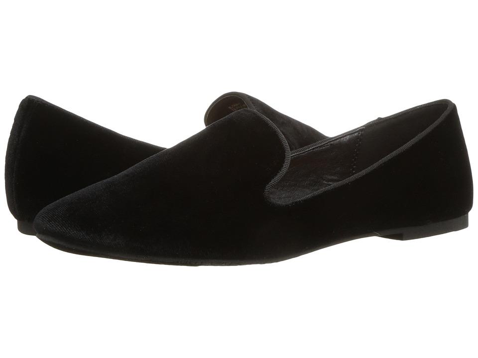 UNIONBAY - Bloom-U (Black) Women's Shoes