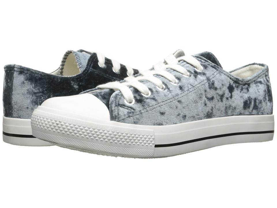 UNIONBAY - Luscious (Blue) Women's Shoes