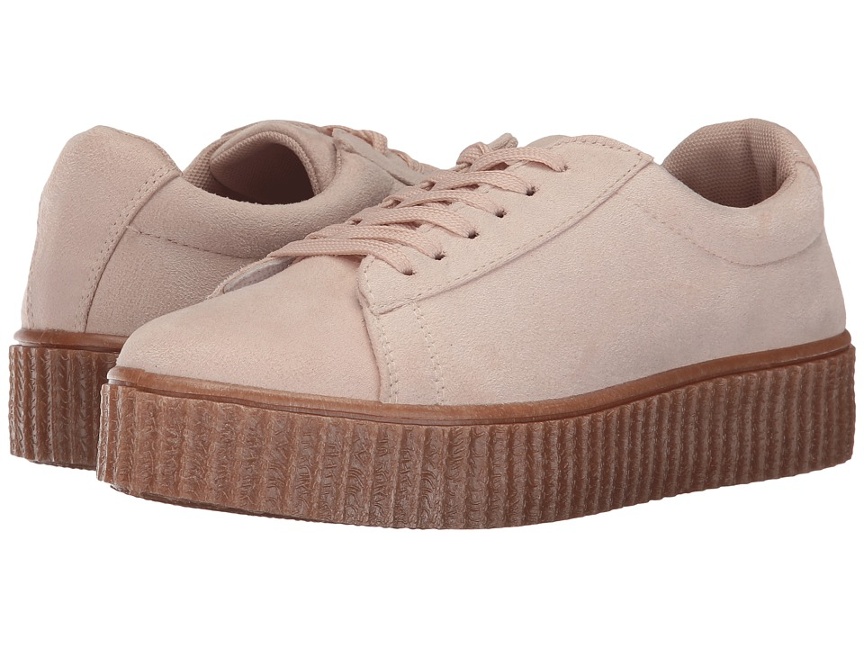 UNIONBAY - Fierce-U (Pink) Women's Shoes