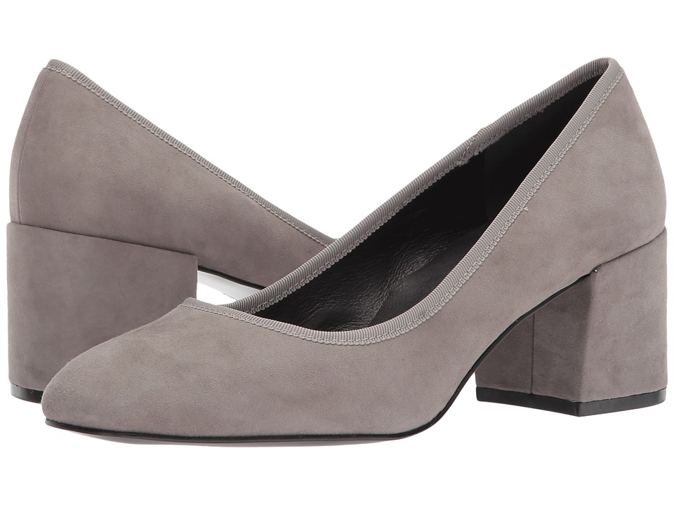 Kenneth Cole New York Eryn (Elephant Suede) Women