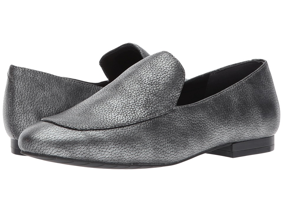 Kenneth Cole New York Westley (Pewter) Women