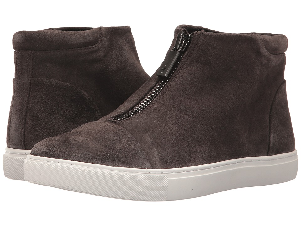 Kenneth Cole New York Kayla (Asphault Suede) Women