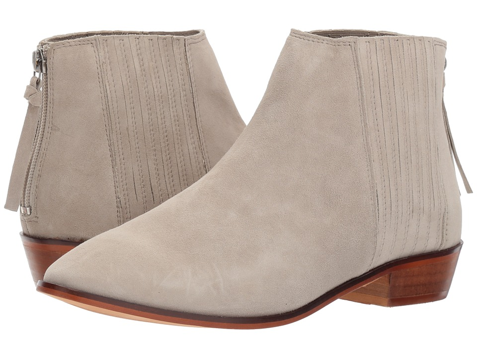 Kenneth Cole Reaction Loop-Y (Taupe) Women