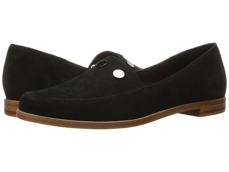 Hammitt - Cooper (Space Suede) Women's Shoes