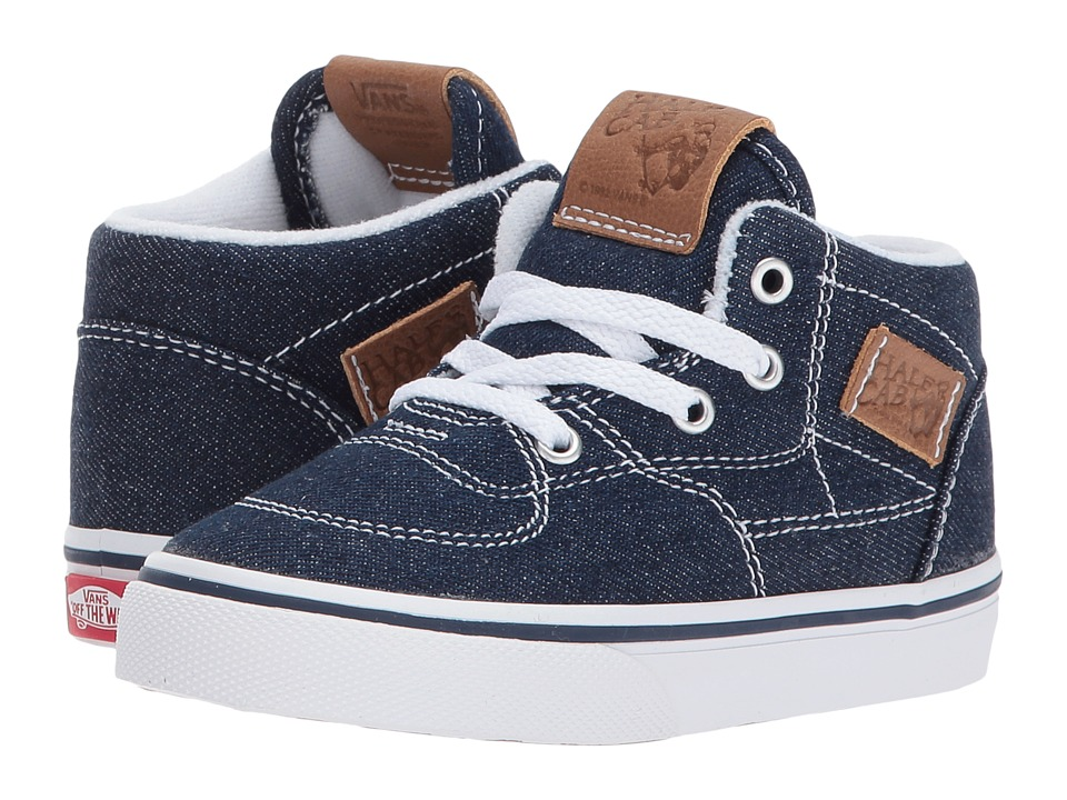 773c8e8dc66 Buy vans childrens clothes   OFF57% Discounts