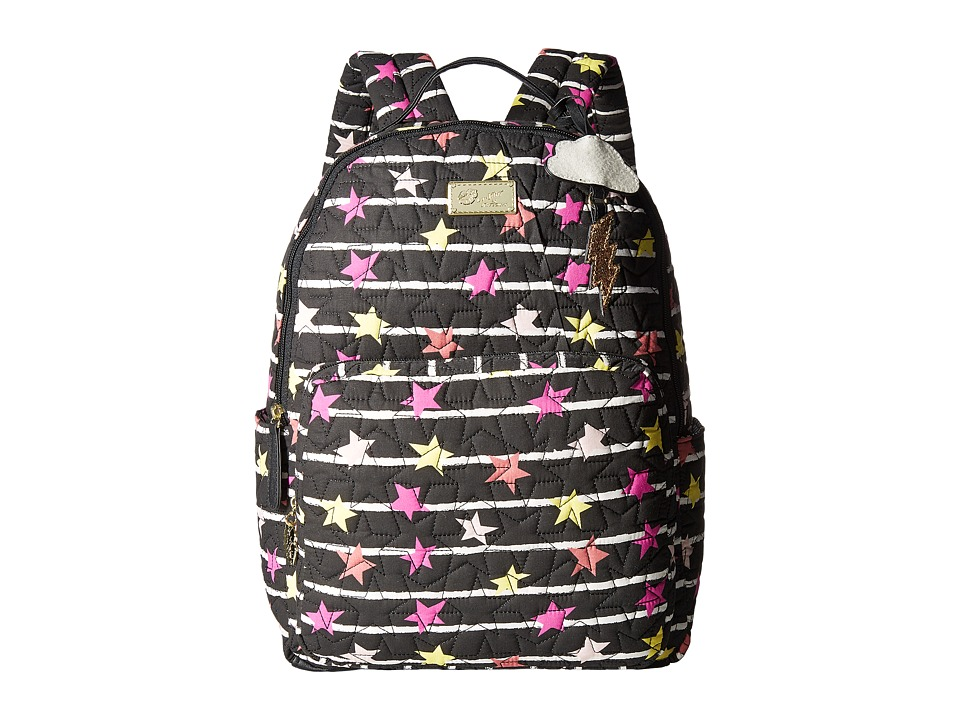 Luv Betsey - Tech Backpack (Midnight) Backpack Bags
