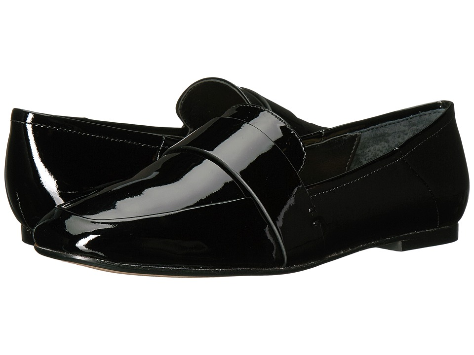 Splendid - Delta (Black 1) Women's Shoes