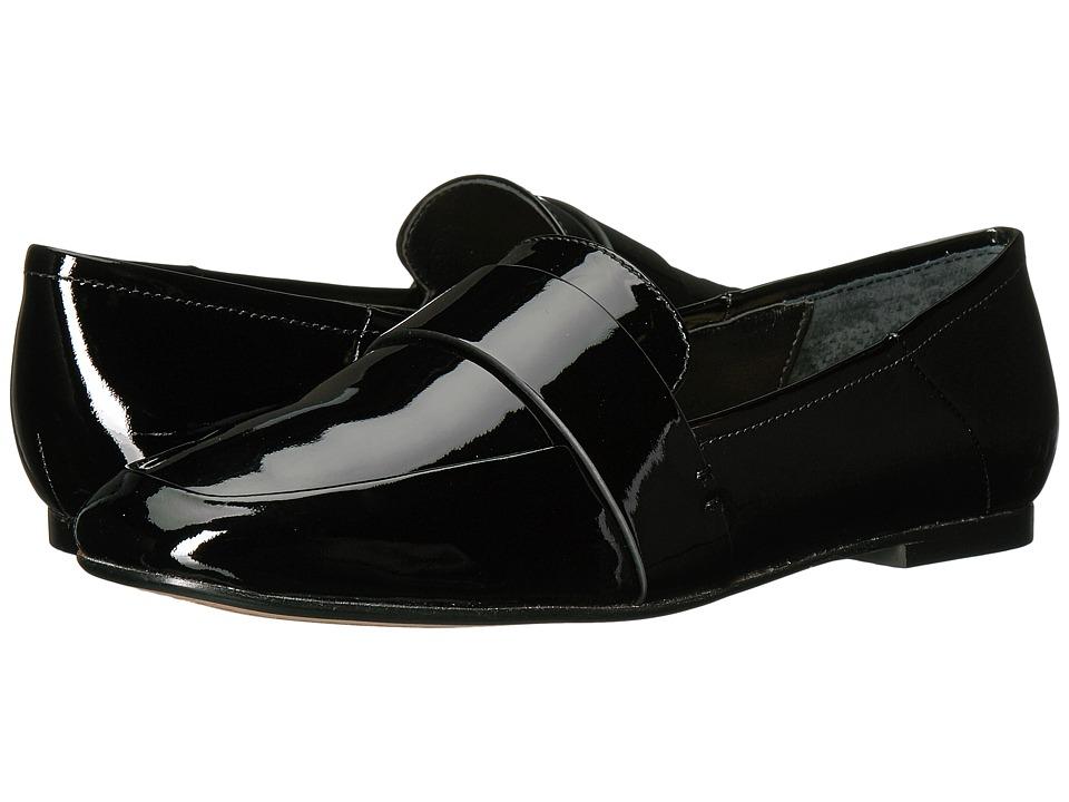 Splendid - Delta (Black 1) Women's Shoes