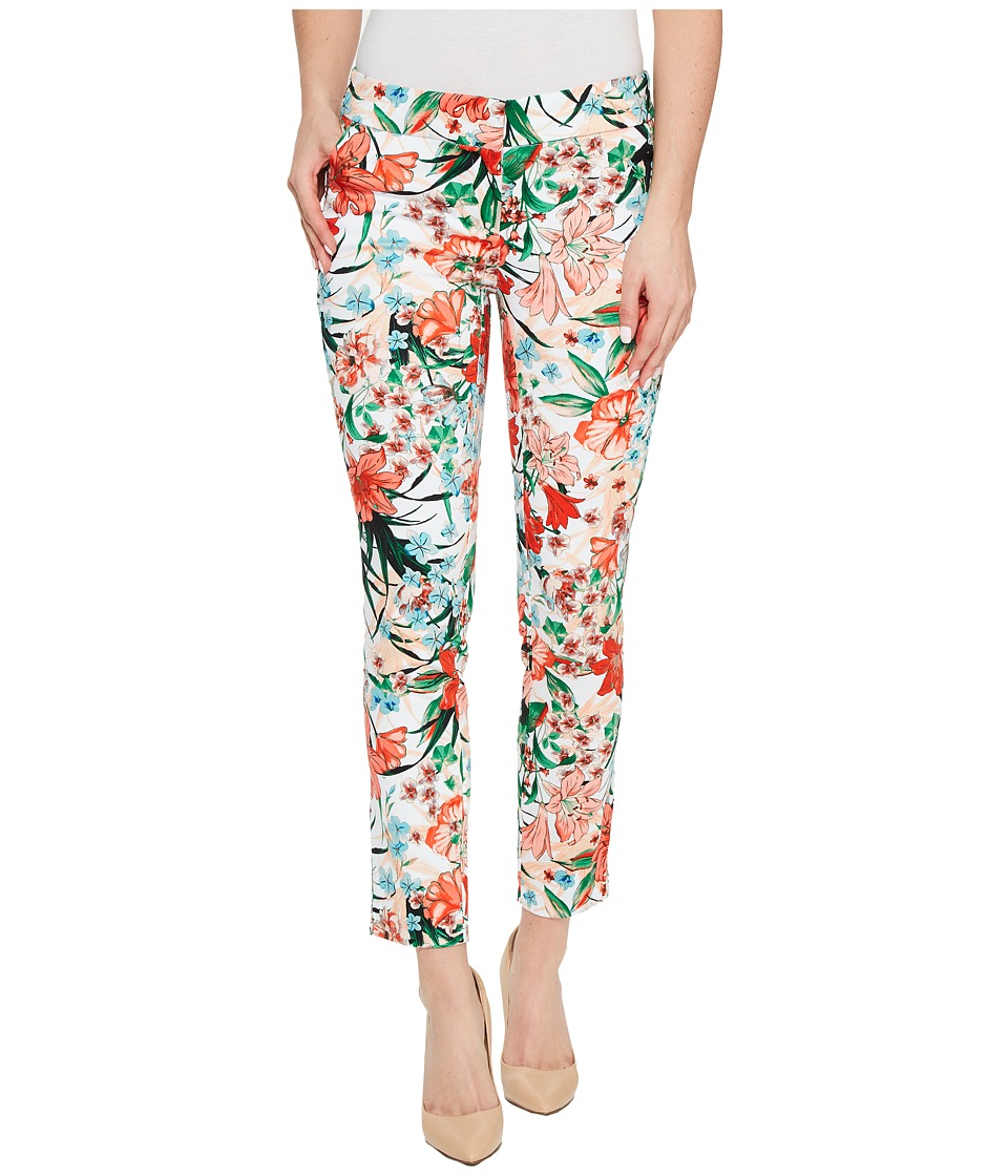 XOXO - Natalie Pants (Multi 8) Women's Casual Pants