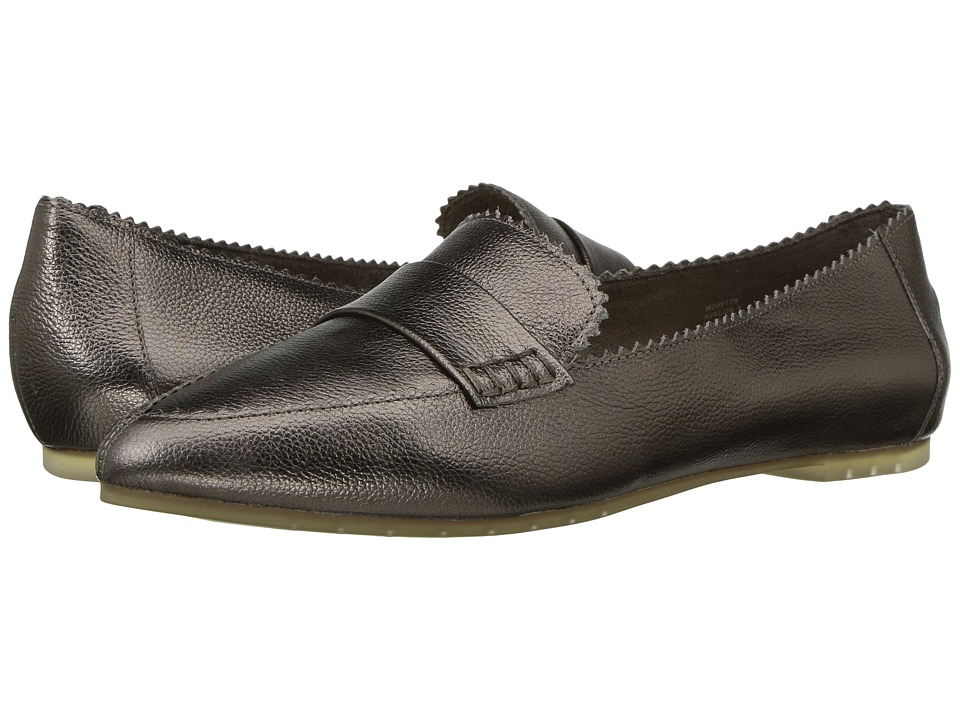 Me Too - Avalon (Dark Alpaca Tumbled Metallic) Women