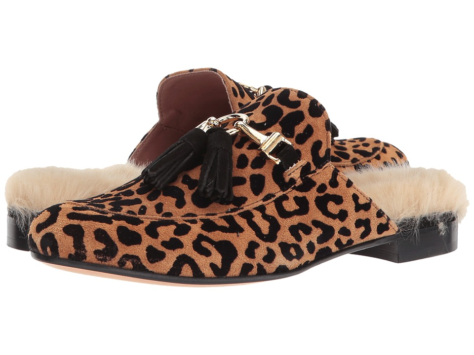 Summit by White Mountain Abelle (Whiskey Exotic/Fur) Women