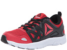 Reebok Kids Reebok Kids - Run Supreme 3.0 (Little Kid/Big Kid)
