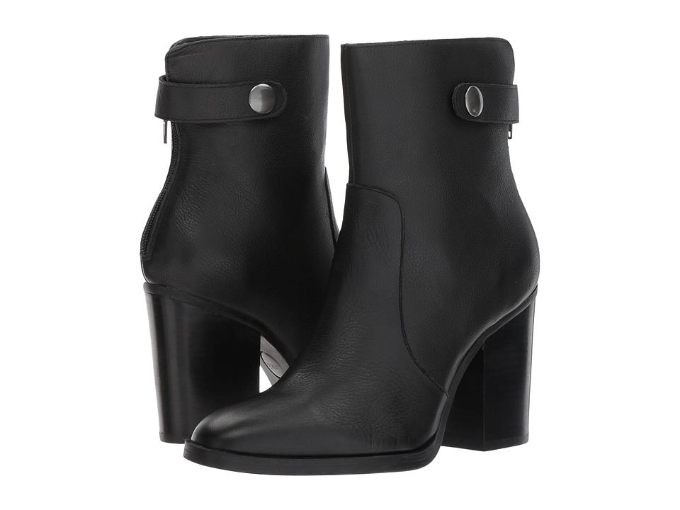 Me Too - Tara (Black) Women's Boots