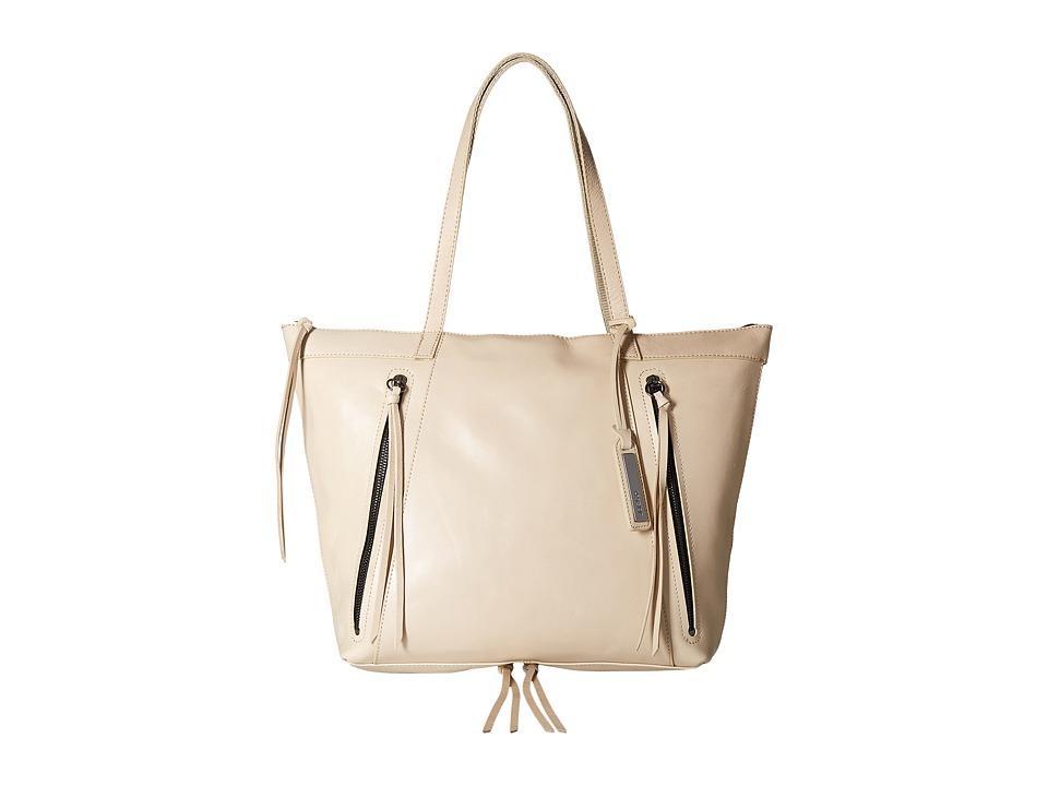Joe's Jeans - Skylar Tote (Stone) Tote Handbags