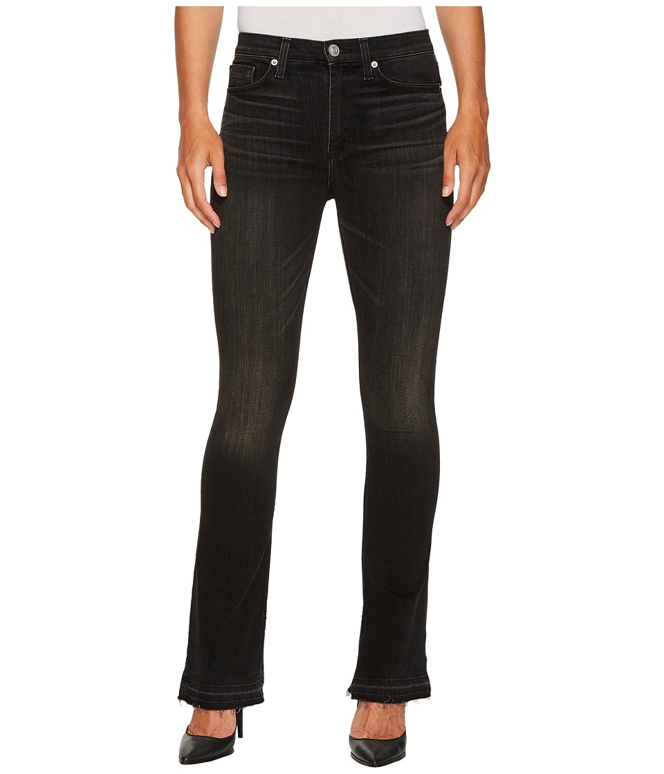 Hudson - Heartbreaker High-Rise Bootcut in Abandon (Abandon) Women's Jeans