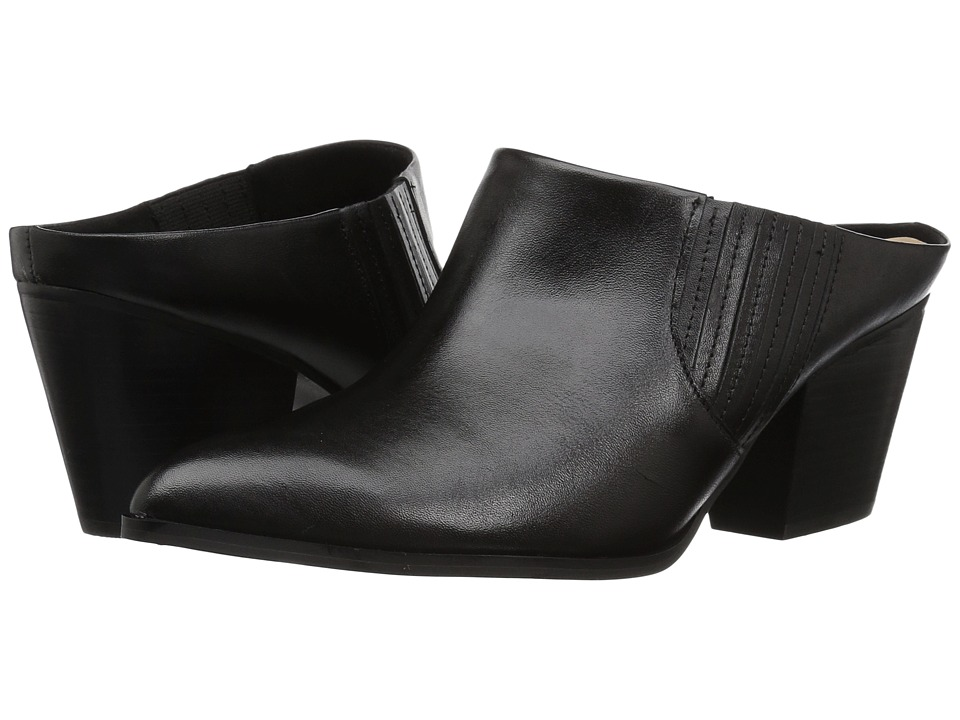 Bella-Vita Eden (Black) Women