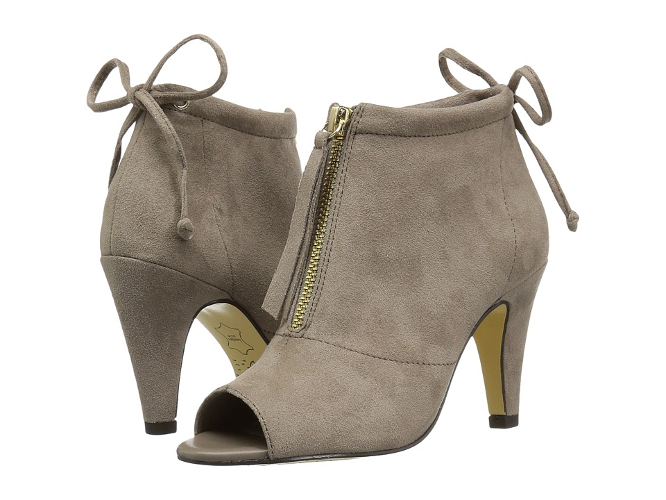 Bella-Vita Nicky II (Stone Super Stone) Women