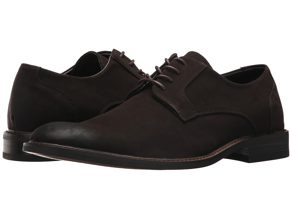 Kenneth Cole Unlisted Align-Ment (Brown 1) Men