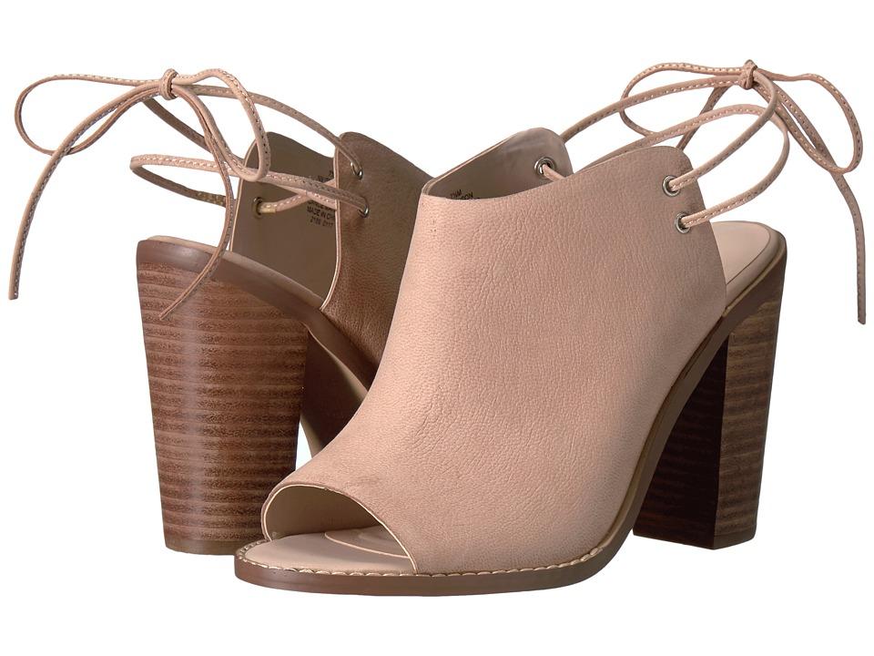 Nine West - Pinson (Natural) Women's Shoes