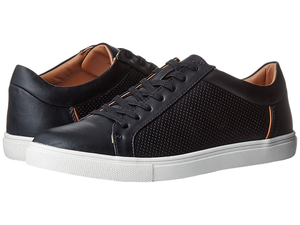 Steve Madden Early (Black) Men