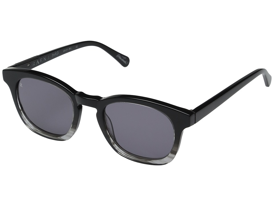 RAEN Optics - Suko (Varley) Fashion Sunglasses