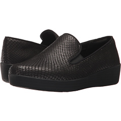 e9fb47077 FitFlop Superskate at 6pm