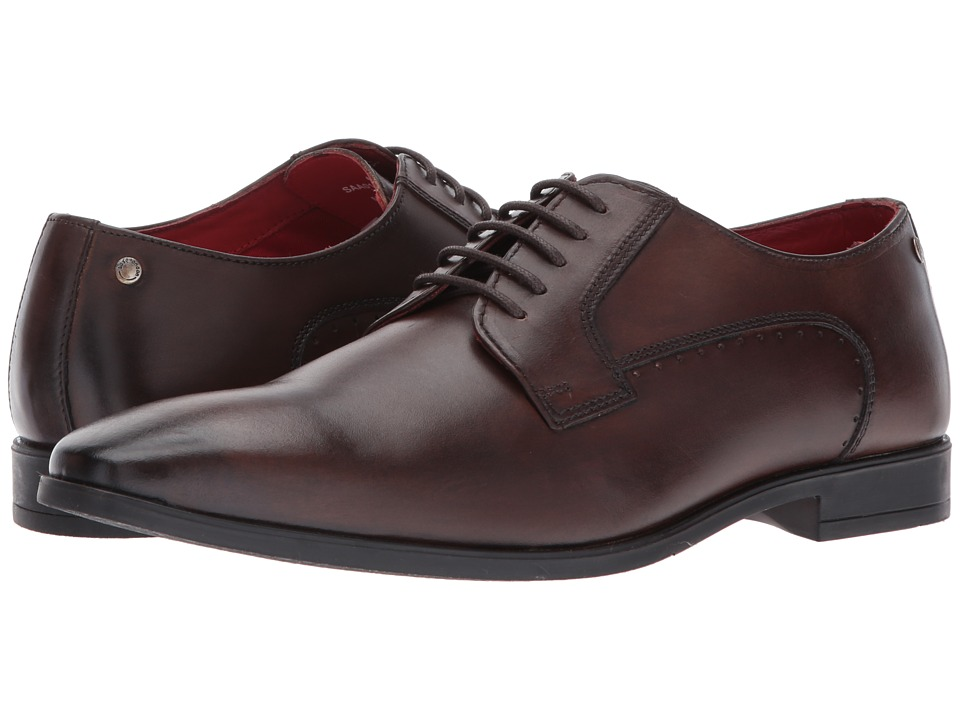 Image of Base London - Penny (Brown) Men's Shoes