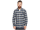Vans Flannel Box Sleeve Vans Box Long zd7qHdw