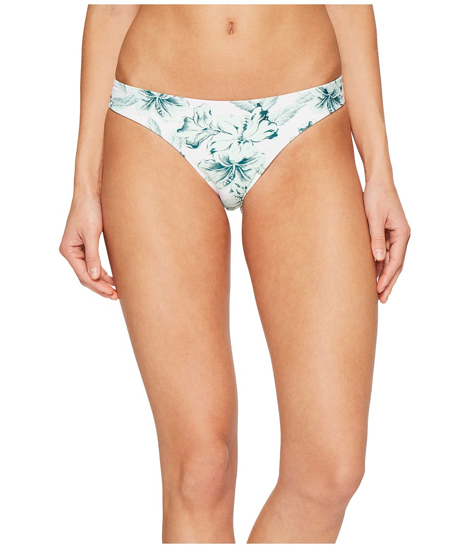 Amuse Society Karissa High Hip (Mint) Women