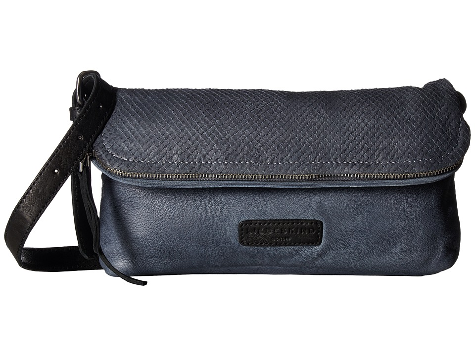 Liebeskind women 39 s bags for T shirts by design anacortes