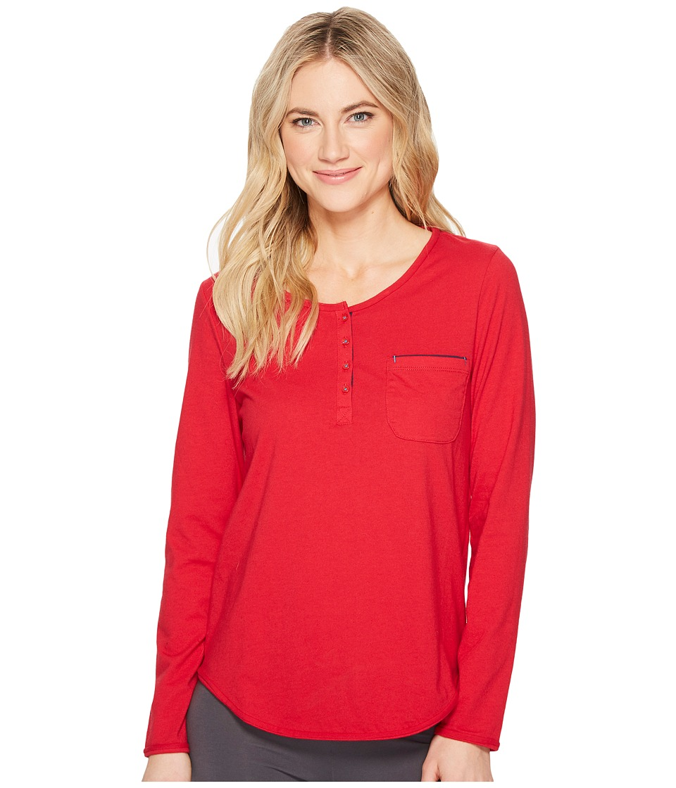 Women, Clothing, Pajamas, Loungewear & Robes, Pajama Tops & Bottoms at 0549sahibi.tk, offering the modern energy, style and personalized service of Lord and Taylor stores, in an enhanced, easy-to-navigate shopping experience.
