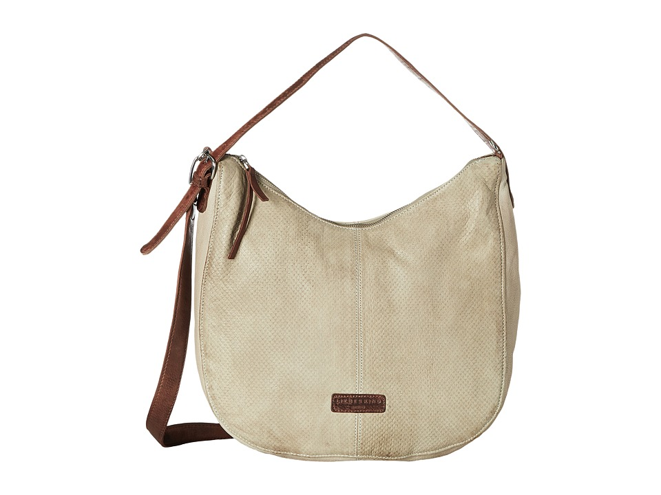 Liebeskind - Chatsworth (Metro Sand) Handbags