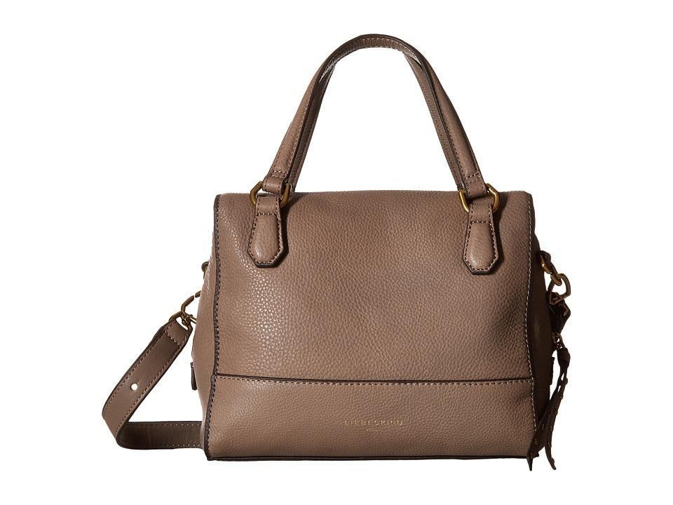 Liebeskind - Detroit (Mushroom) Handbags