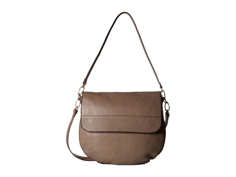 Liebeskind - PAOLA H7 (Mushroom) Handbags
