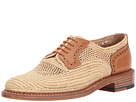 3de26bbf8a4a Tory Burch Fawn Oxford Espadrille at 6pm