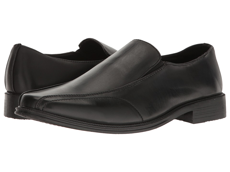 Deer Stags - Lansing (Black 1) Men's Shoes